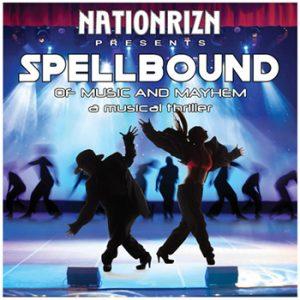 Spellbound Nationrizn
